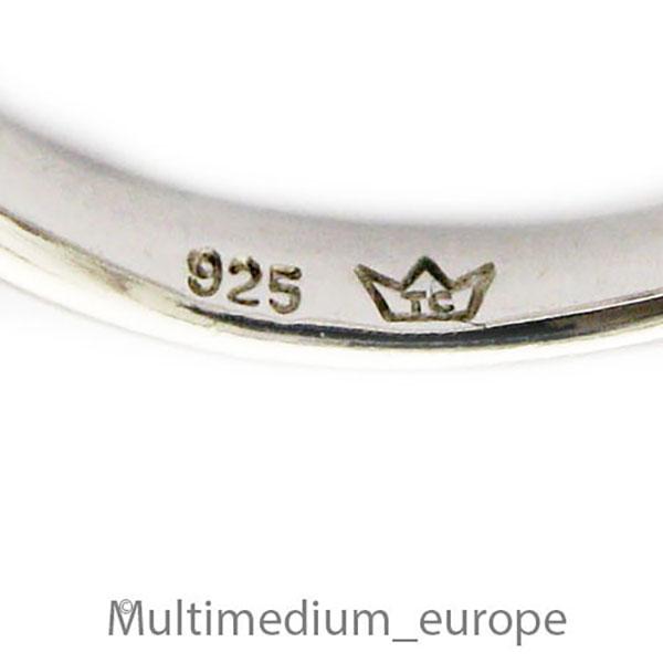 Sterling Silver Islamic Rings Uk