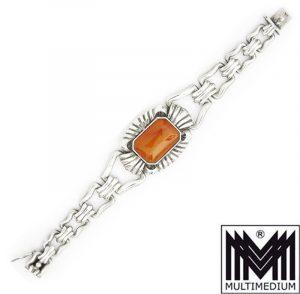 Armband, Deutschland um 1930